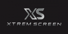 Xtrem Screen
