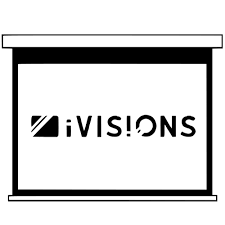 Ivisions