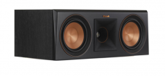 Klipsch Reference Premiere RP-500C Center speaker